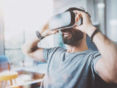 5 digital marketing trends property developers need to know for 2018